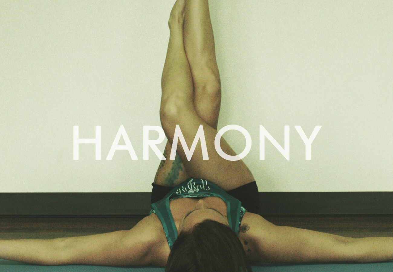 harmony, yoga pose, yoga yuba city