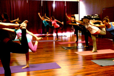 dancer-yoga-class-yoga-yuba-city