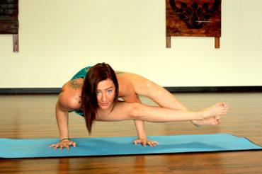 six-limb-sage-pose-yoga-yuba-city