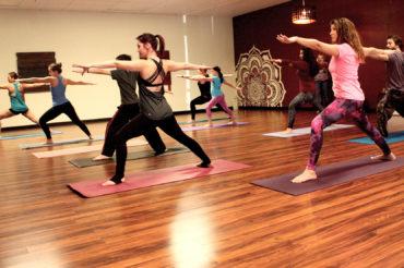 warrior-2-yoga-yuba-city